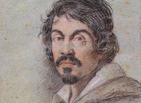 Buon compleanno, Caravaggio!