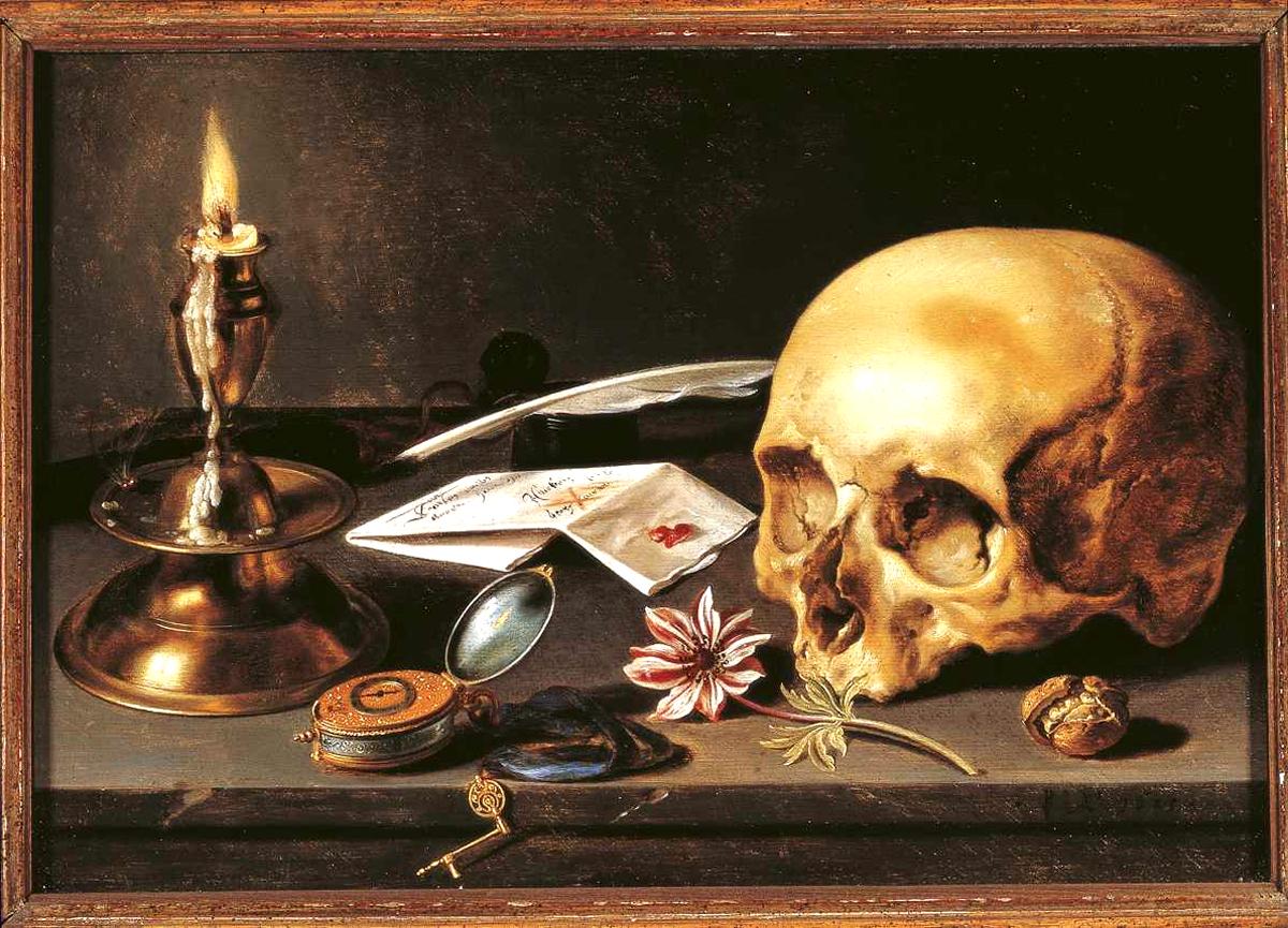 Pieter_Claeszoon-_Vanitas_-_Still_Life_(1625,_29,5_x_34,5_cm)