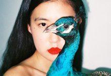 Addio a Ren Hang, genio controverso della fotografia