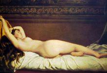 """""""Il sogno"""" bellissima poesia (e recitata) di John Donne"""