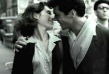 """L'addio"": poesia d'amore di  Nazim Hikmet"