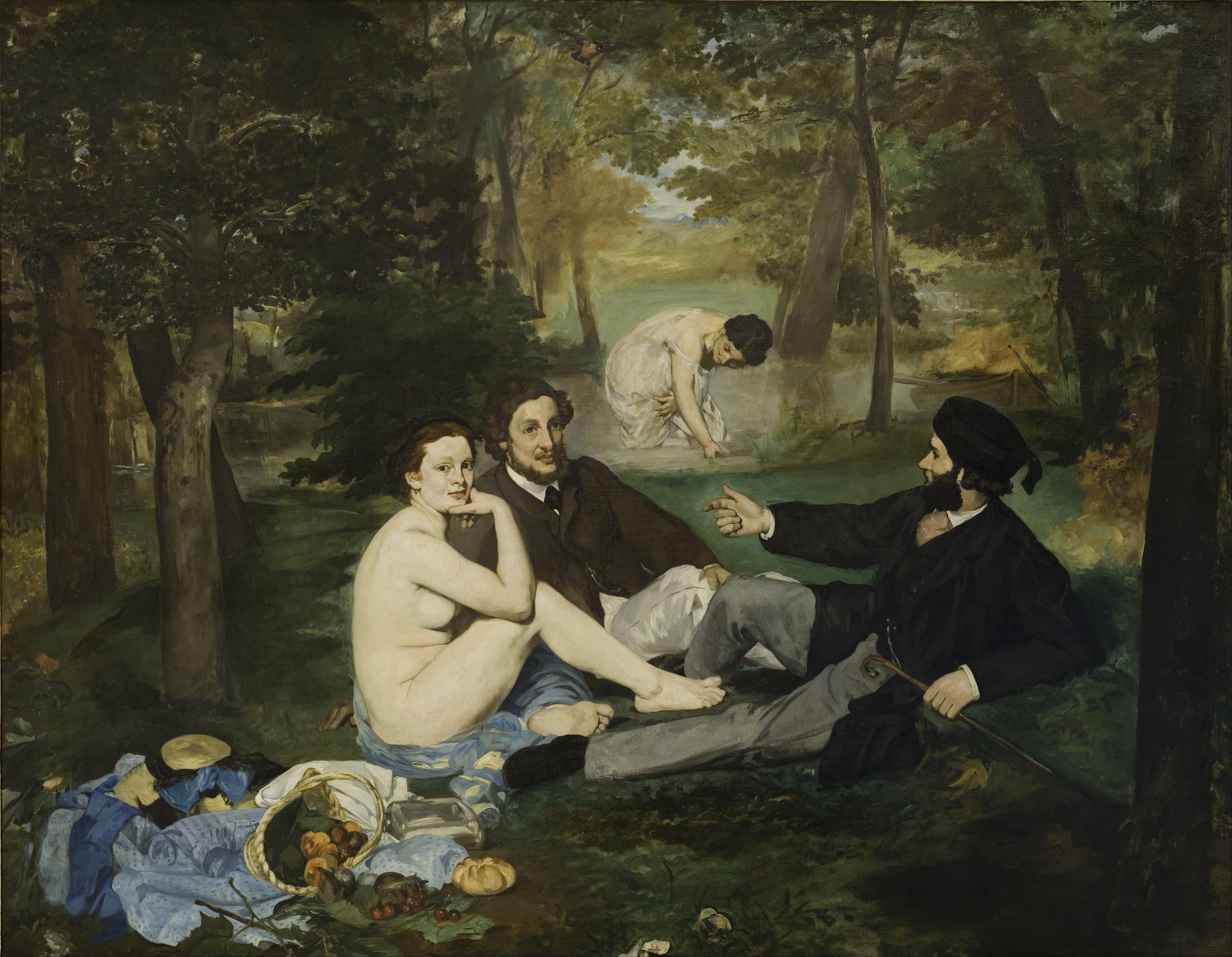 https://lartediguardarelarte.altervista.org/wp-content/uploads/2017/08/Edouard_Manet_-_Luncheon_on_the_Grass_-_Google_Art_Project.jpg
