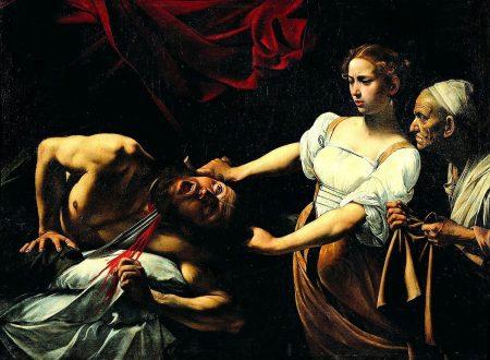 """""""Dentro Caravaggio"""", le opere del genio ritornano a Milano, venti capolavori da scoprire"""