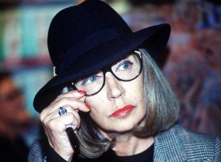 """Oriana Fallaci, come nacque  """"La rabbia e l'orgoglio"""""""