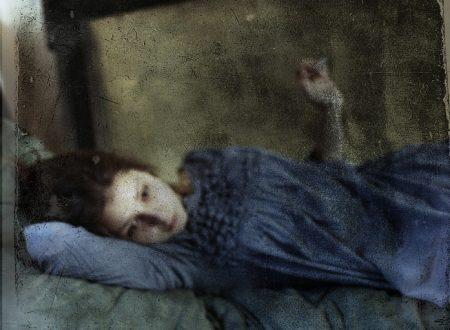 "Poesia: ""La morte, l'amore, la vita"" di Paul Eluard"