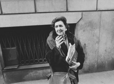 """"""" Le prime nozze"""" di Alda  Merini. Da: Reato di vita  (Autobiografia e poesia )"""