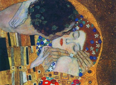 """""""Il Bacio"""": la tenera ed appassionata poesia di Pablo Neruda"""