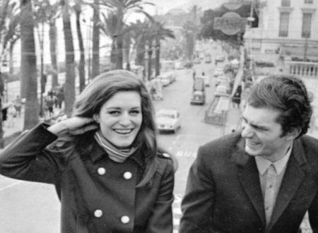 """Luigi Tenco: """"Mi Sono Innamorato Di Te"""". Testo e video di una delle più belle dichiarazioni d'amore della musica italiana"""