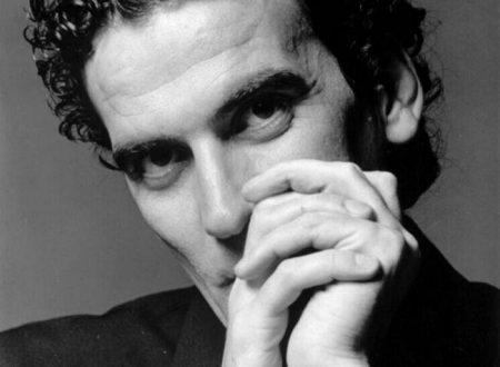 'O ssaje comme fa 'o core – Massimo Troisi