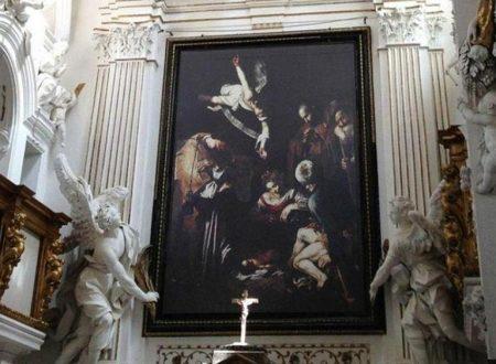 L'Antimafia ne è sicura: il capolavoro di Caravaggio fu venduto da Gaetano Badalamenti