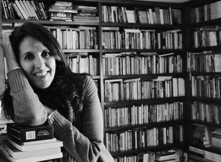 Martha Medeiros – Lentamente muore
