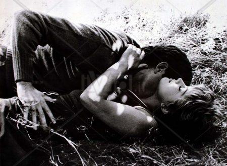 Amore che vieni amore che vai – Poesia in musica di Fabrizio De André