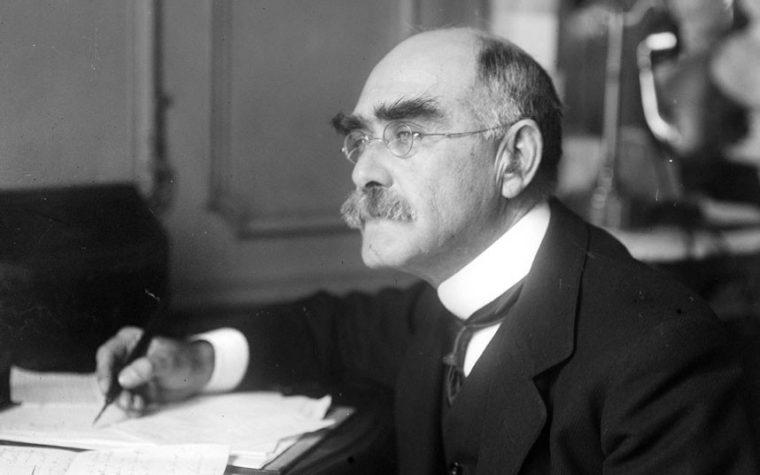 """""""Se"""" lettera al figlio ~ Poesia di Joseph Rudyard Kipling"""