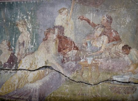 """Che cos'era il """"diritto di bacio"""" nell'antica Roma?"""