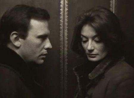 """Poesia d'amore di Victor Hugo: """"L'uomo e la donna"""""""
