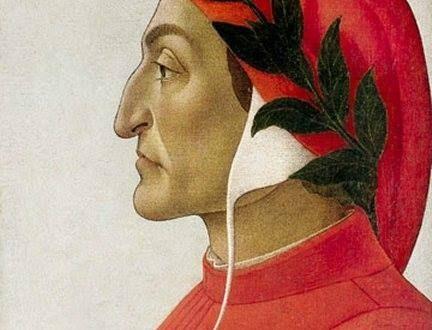 Dante Alighieri – Rime (XIII secolo) XXII – Tanto gentile e tanto onesta pare