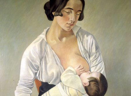 """""""La madre"""" ~ Poesia di Victor Hugo"""