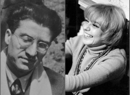 «Voglio baciarla. Ho deciso» L'amore impossibile tra Fernanda Pivano e Cesare Pavese