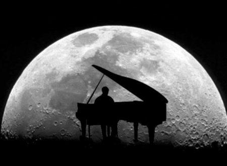 Beethoven – Sonata in do diesis minore op. 27 n. 2 «Chiaro di luna», Adagio sostenuto