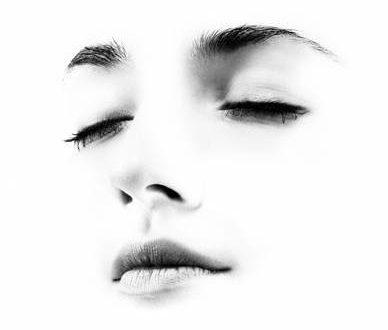 """""""Tu non saprai giammai"""": poesia di Marguerite Yourcenar"""