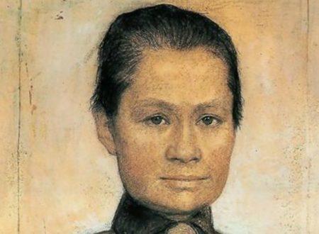Il talento di Van Gogh è emerso grazie a una donna: Johanna lo salvò dall'oblio