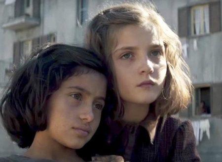 L'Amica Geniale è già successo: 7 milioni hanno seguito la serie ispirata al romanzo della Ferrante