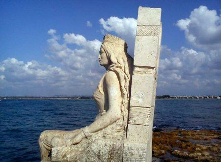 Zenobia, la donna che fece tremare Roma