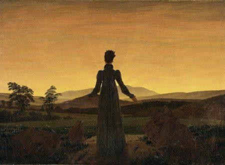 """Franz Schubert – """"Sonata per pianoforte in la maggiore"""", D. 959 (Andantino)"""