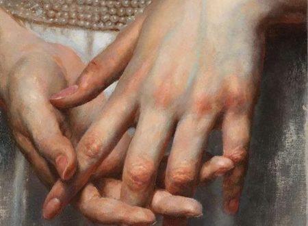 """Le tue mani"": bellissima poesia di Louis Aragon"