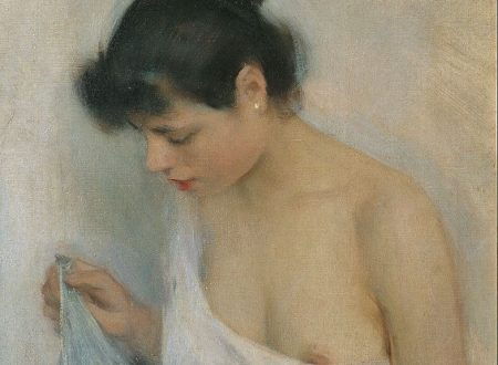 """Poesia """"Sonetto del dolce lamento"""" di Federico García Lorca"""