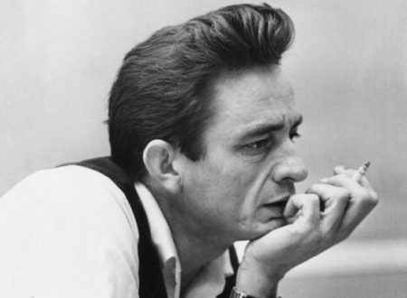 """Hurt"" cantata da Johnny Cash, ""il video musicale più triste di sempre"""
