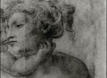 Michelangelo (attr.), Venere e Cupido – Museo di Capodimonte, Napoli