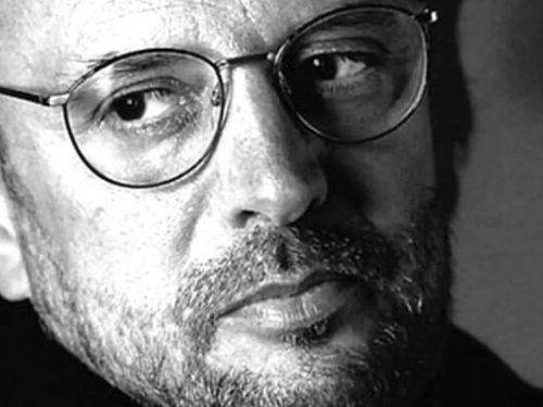 Ivano Fossati – C'è tempo