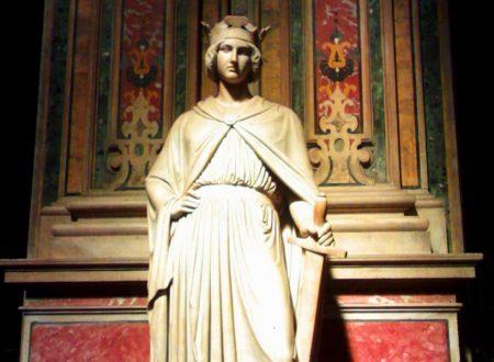 La Colonna di Corradino