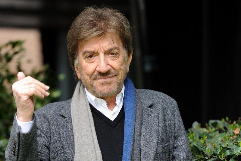 Morto Gigi Proietti, addio al grande mattatore della scena italiana